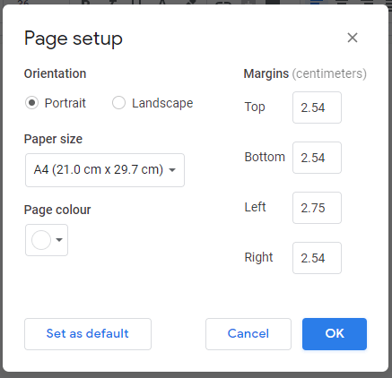 how do i get something removed from google search?