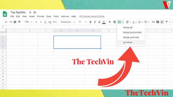 spreadsheets tutorial